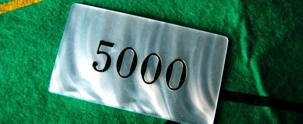 ¿Ganar dinero jugando en un casino online?
