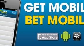 Cuá'em son las ventajas de jugar al casino desde el Smartphone