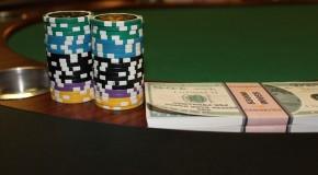 Consejos para mejorar el Texas Holdem
