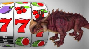 No se pierda estos 3 juegos de tragamonedas gratis